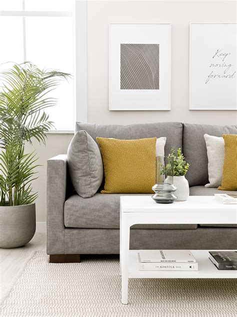 Is it time to renovate the sofa? Kenay Home has discounts ...