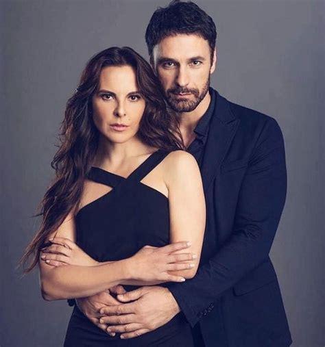 Is  La Reina del Sur  Season 2 on Netflix? — Plus, How to ...
