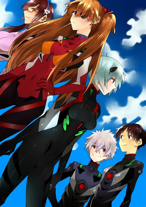 Is remaking old anime series the new anime trend in anime ...