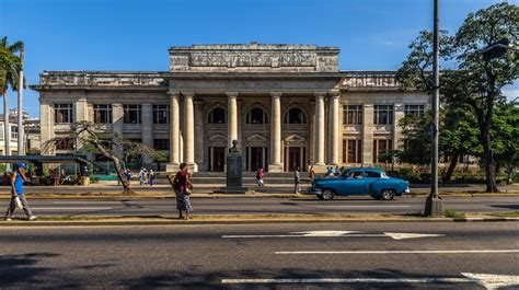 Is the Cuban healthcare system really as great as people ...