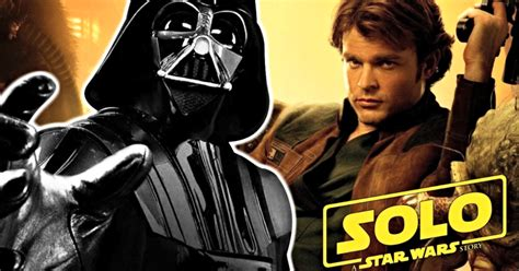 Is There Going To Be A Sequel Of Solo: A Star Wars Story ...