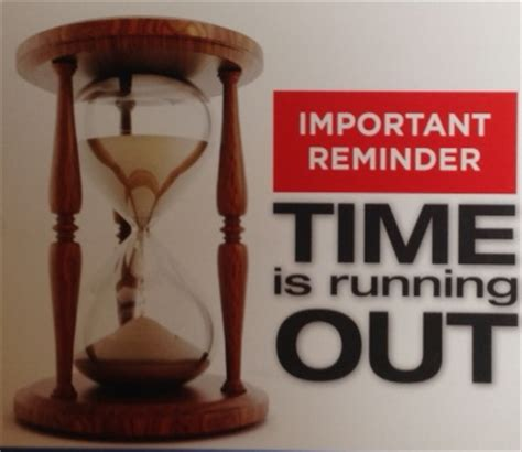 Is Time Running Out to Plant?  9:30am, 10/15/14  | NC ...