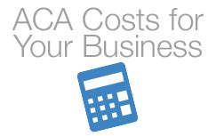 Is Your Business an Obamacare Applicable Large Employer?