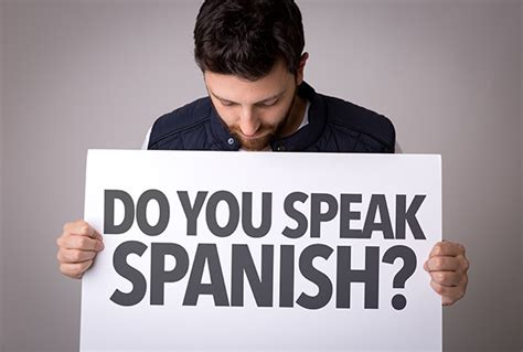 Is Your Practice Accessible to Spanish Speaking Patients ...
