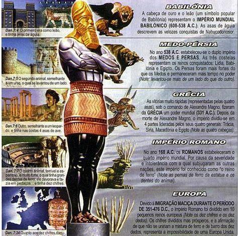 Isaac Newton y las Profecías de Daniel   Parte2  Español ...