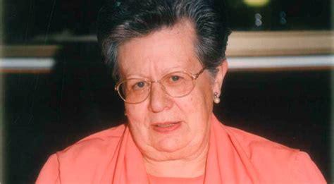 Isabel de P. Trabal, pionera i innovadora   Caixa d Enginyers