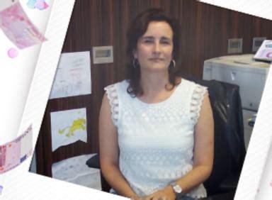 ¡Isabel Díaz de Lugo ha ganado 1.000 euros!   El ...