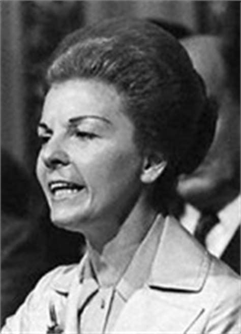 Isabel Peron   President of Argentina