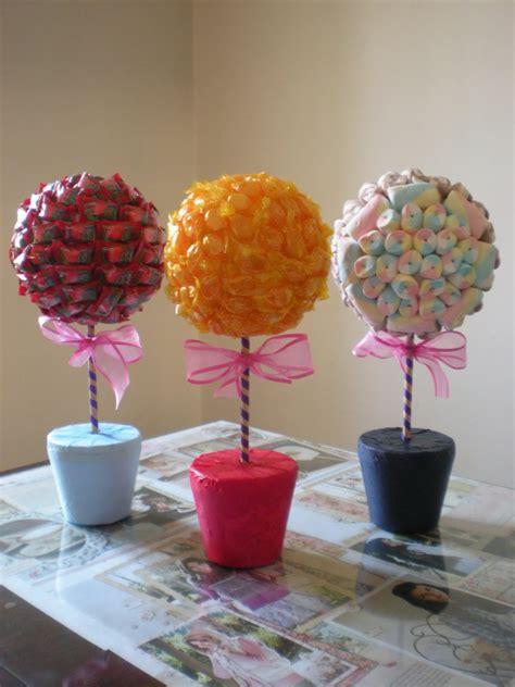 Isabella Pasteleria Casera: cake pops, cupcakes, tortas ...