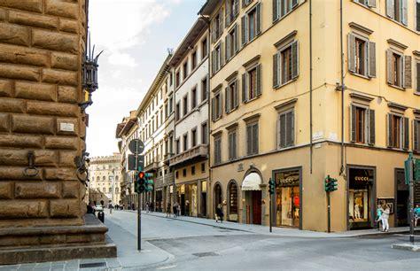 Isabella y Luca, dos nuevos hoteles de diseño en Florencia