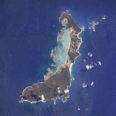 Isla de Lord Howe   Wikipedia, la enciclopedia libre