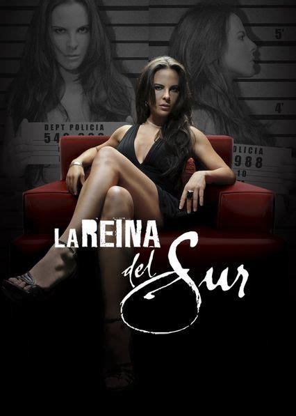 Island actor lands role in Telemundo's La Reina del Sur ...