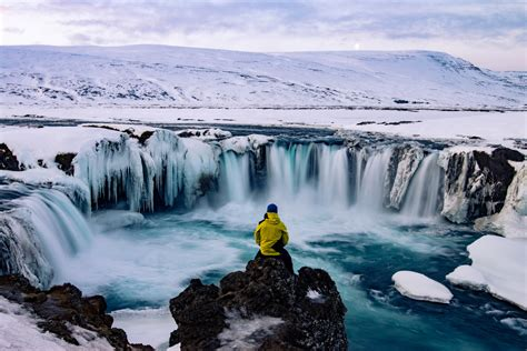 Islandia 24   Noticias y viajes a Islandia ...