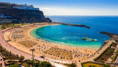 Islas Canarias entre Amigos   Novo Turismo   Agencia de ...