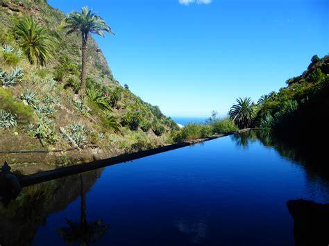 Islas Canarias: historia, ubicación, clima, playas ...