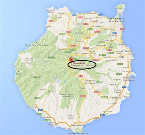 Islas Canarias | lugaresparavisitarenespana