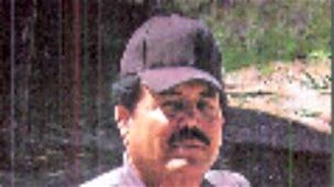 Ismael Zambada, el discreto sucesor de  El Chapo  Guzmán ...