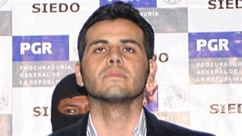 Ismael Zambada García   Alchetron, The Free Social ...
