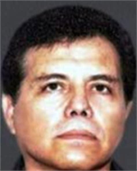 Ismael Zambada Garcia   Crime Museum