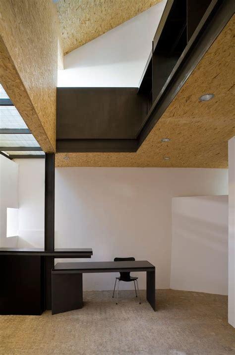 ISMO arquitectura y diseño, Fernando Alda · Casa Vasco ...