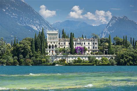 Isola del Garda   Lake Garda