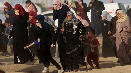 Israel busca flexibilizar la ley para que la población ...