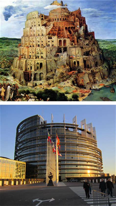Israel e a Europa   Chamada