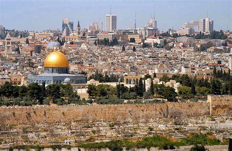 Israel Em Português: PRA PENSAR: Israel Está Ocupando ...