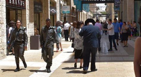 Israel en cifras Archives   Israel desde adentro