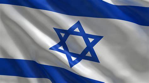 Israel es el único país temido por el Estado Islámico ...