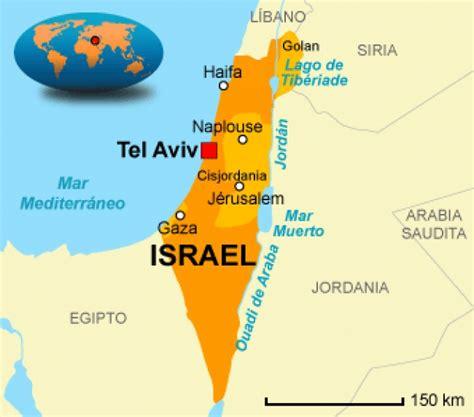Israel, Jordania & Turquia   17 Días   Acre, Belen ...