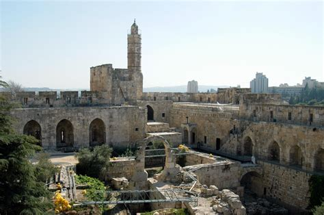 Israel s Capital City   Jerusalem   eTravelTrips Blog