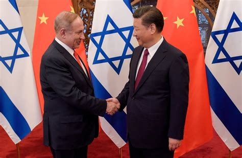 Israel se encuentra en el centro de las tensiones entre ...