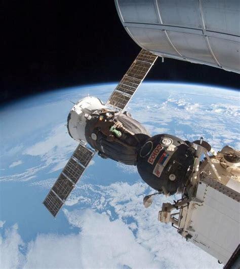 ISS Updates on  con imágenes    Universo espacio, Cosmos ...