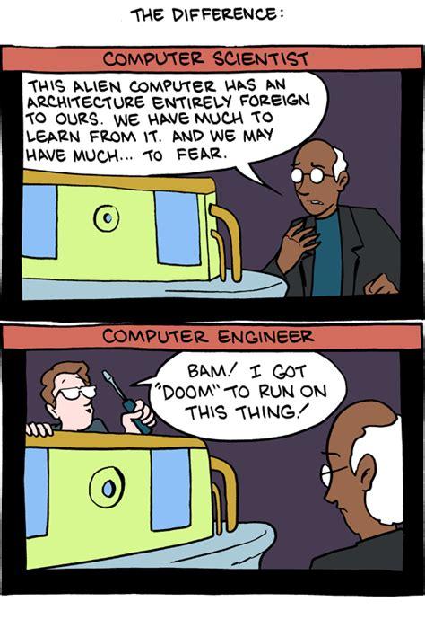 It Runs Doom  Meme Proves How Far Computers Have Come