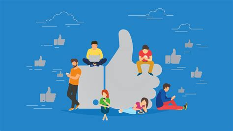 It s Time to Make Social Media More Responsible