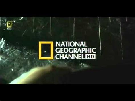 It Takes Over You   National Geographic HD Theme Song ...