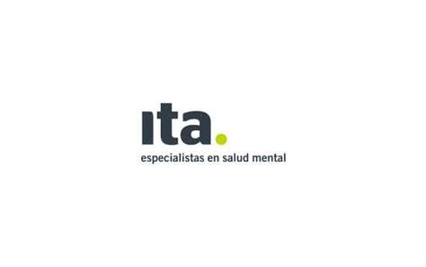 ITA Adicciones | Tratamiento de Adicciones Barcelona