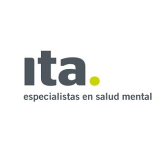 ITA Especialistas en Salud Mental   Doctoralia