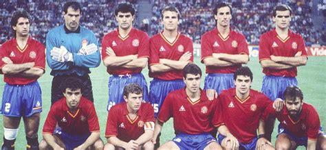 Italia 1990 en MARCA.com | Con Luis Suárez... más de lo mismo