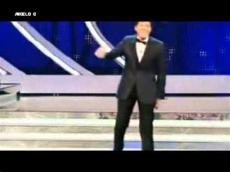 ITALIA CANTA EN ESPAÑOL   VOL 1   YouTube