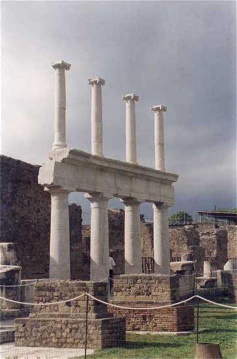 Italia declara el estado de emergencia en las ruinas de la ...