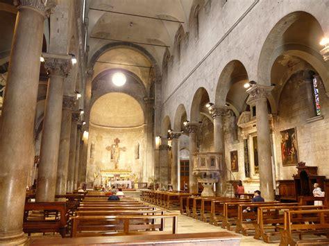 Italia in Photo : Lucca. San Michele in foro.