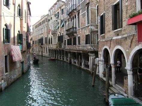 Italia   Turismo.org