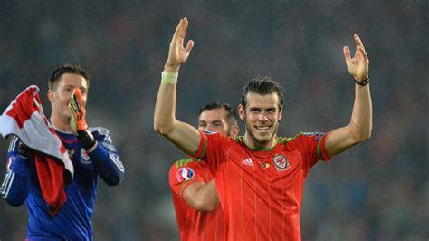 Italia y Croacia luchan hoy por el liderato