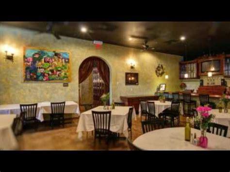 Italian restaurant near me – buzzpls.Com