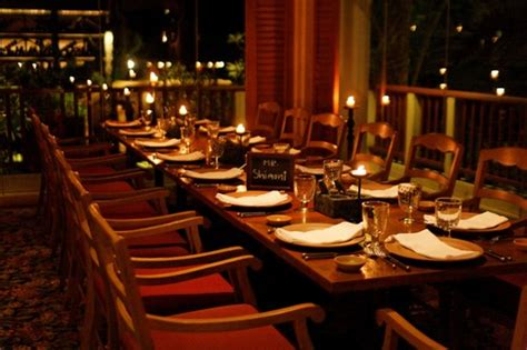 Italian Restaurants Near Me   PlacesNearMeNow