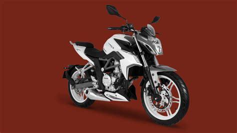 Italika da batalla a Honda y Yamaha con motos deportivas