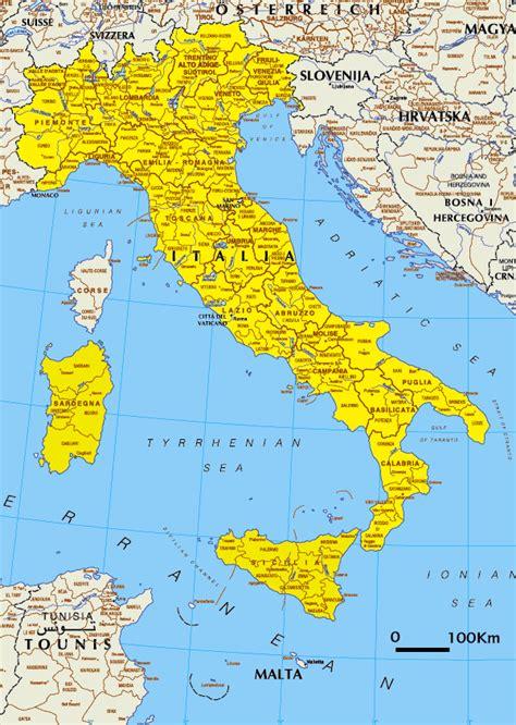 Italy   ENRD  European Network for Rural Development ...