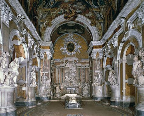 Italy image gallery   Lonely Planet